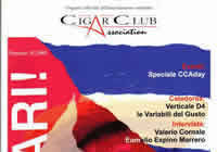 SIGARI!_a cura di CIGAR CLUB Association_pagg26-27